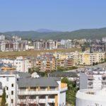 Личный опыт: покупка новостройки в Турции. Аланья, Джикджилли