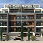 HESTIA Residence- апартаменты премиум-класса с видом на море