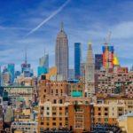 Главные вопросы иностранного инвестора в Нью-Йорке