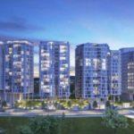 Квартира в Вене для жизни и инвестиций