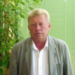 Есть мнение: застройщики Черногории продают недвижимость дешевле себестоимости