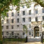 Чем недвижимость Лондона удивляет россиян