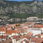 Важные перемены: недвижимость без разрешения на строительство в Черногории можно узаконить