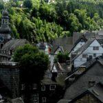Новая недвижимость в Германии – качество, которое сложно оспорить