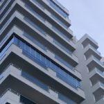 Личный опыт: покупка квартиры в строящемся доме в Махмутларе, переезд в Турцию