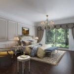 Квартира для инвестиций на Пхукете