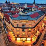 Что купить в Праге,  чтобы заработать
