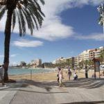 Личный опыт: покупка квартиры в новостройке Торревьехи, Испания