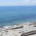 Личный опыт: выбор новой квартиры в Святом Власе. Болгария