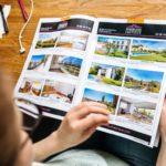 Денис Перковский: чем сегодня интересен рынок недвижимости Испании (расшифровка доклада)